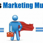 Que es Marketing Multinivel